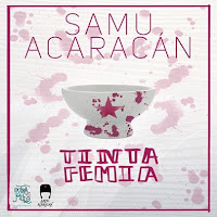 http://musicaengalego.blogspot.com.es/2013/02/samu-acaracan.html