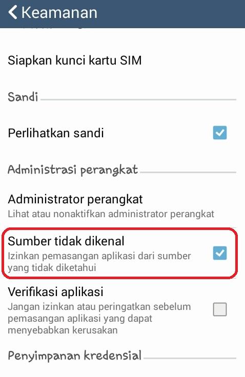 Download Font Android Apk Tanpa Root Gratis