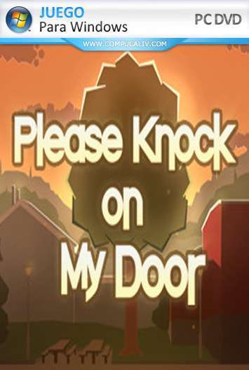 Please Knock on My Door PC Full