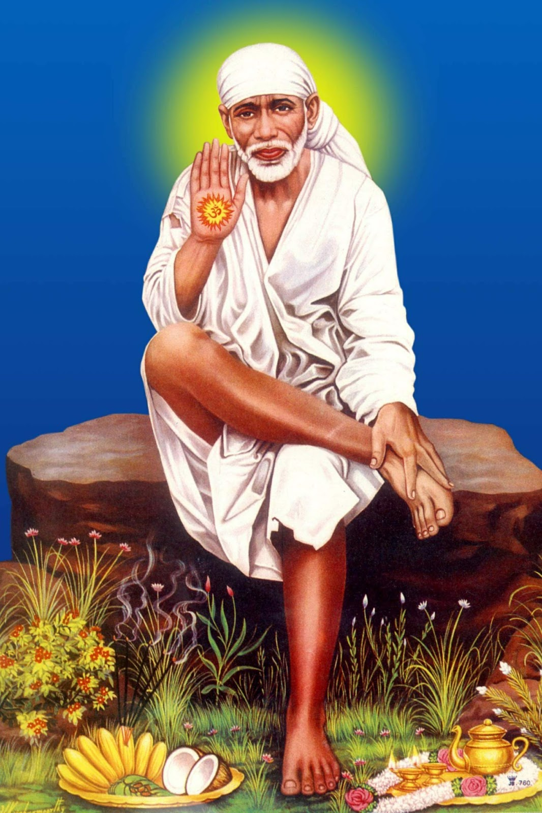 shirdi sai baba photo gallery
