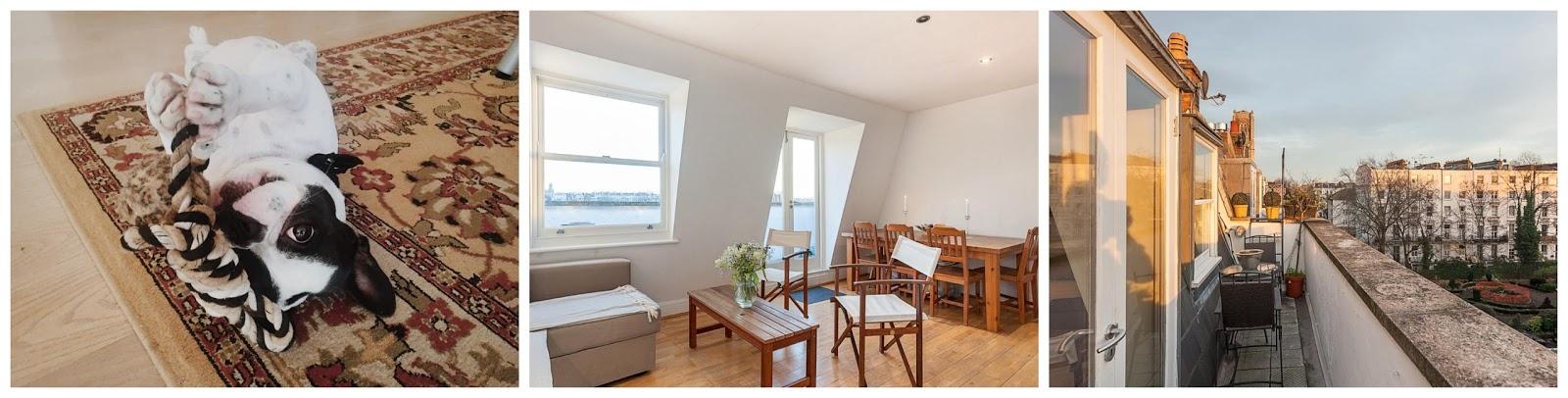 House Sitting Opportunities luxury long term worldwide