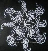 white-rangoli16ab.jpg