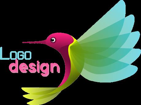 Membuat Desain Logo Secara Sempurna