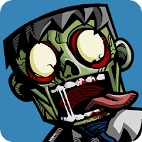 Zombies-Age-3-Icon