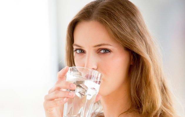 6 Mẹo hạn chế thèm ăn khi giảm cân