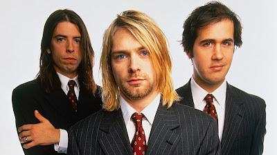 Daftar 50 Lagu Terbaik dan Terpopuler di Era 90-an
