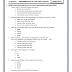 Download Soal Kelas 3 Semester 1 Tema 1 Subtema 1 - Perkembangan Hewan dan Tumbuhan : Perkembangan dan Daur Hidup Hewan