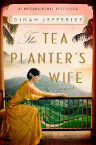 Tea Lovers' Book Club Read for June 29