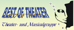 Best Of Theater