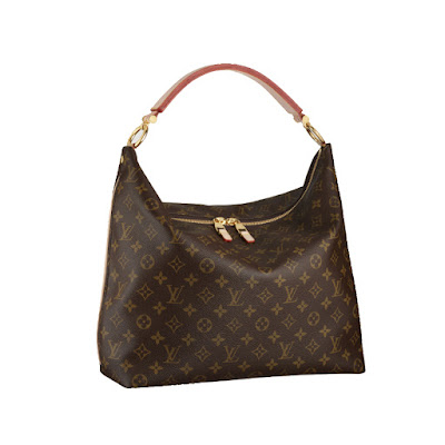 [Image: Louis_Vuitton_Monogram_Canvas_Sully_MM_M40587.jpg]