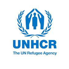 Job vacancies at UNHCR in Dar es Salaam, Tanzania