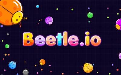 Beetles.io Apk free on Android