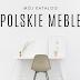 Polscy producenci mebli, polskie marki meblarskie