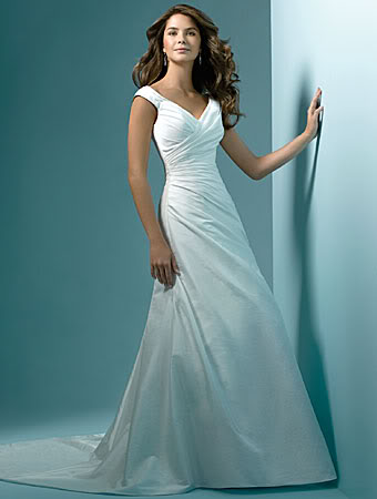 Used Wedding Dresses Louisville Ky