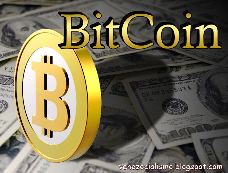 Bitcasino Test
