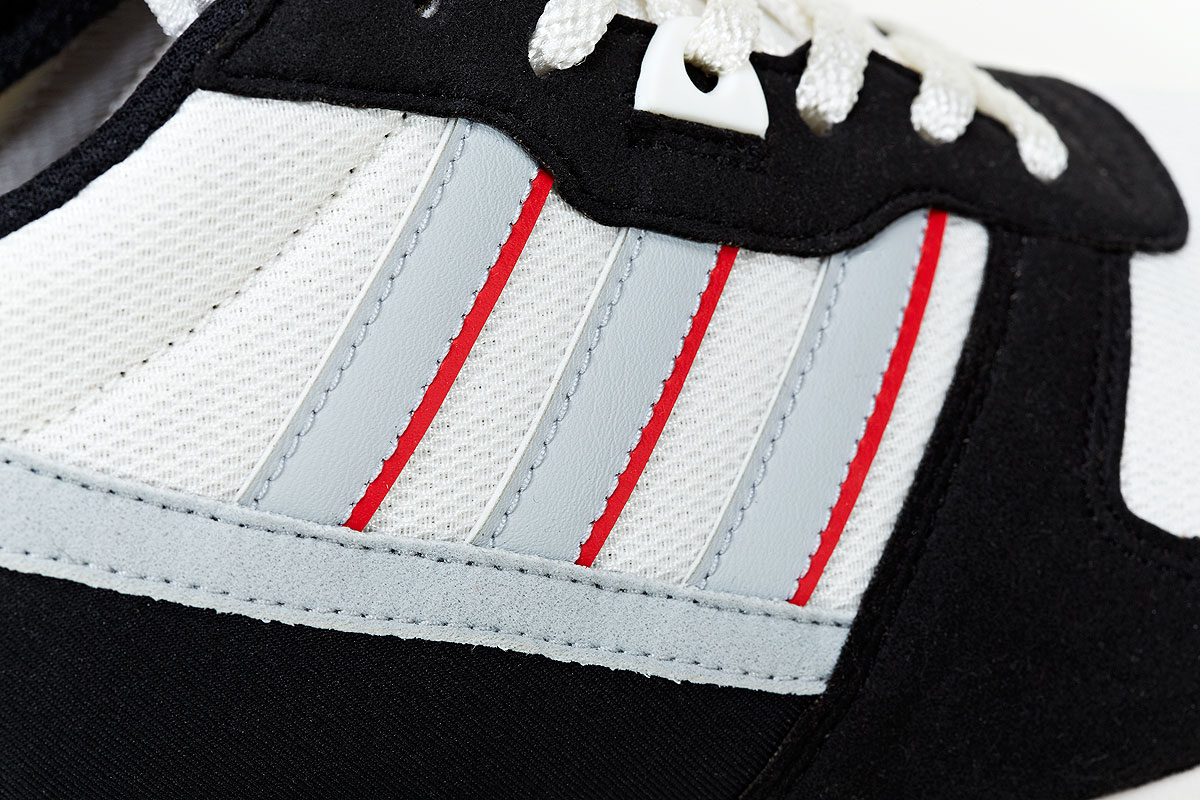ecfee89c1159 New adidas Consortium in Store Saturday 10.11.14 – The Darkside ...