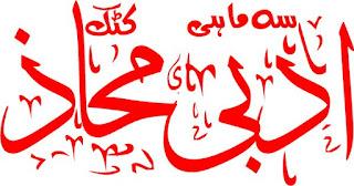 گنگ پور کے معروف شاعر گھائل فریدی کا   انتقال پُر ملال! Buri Khabar