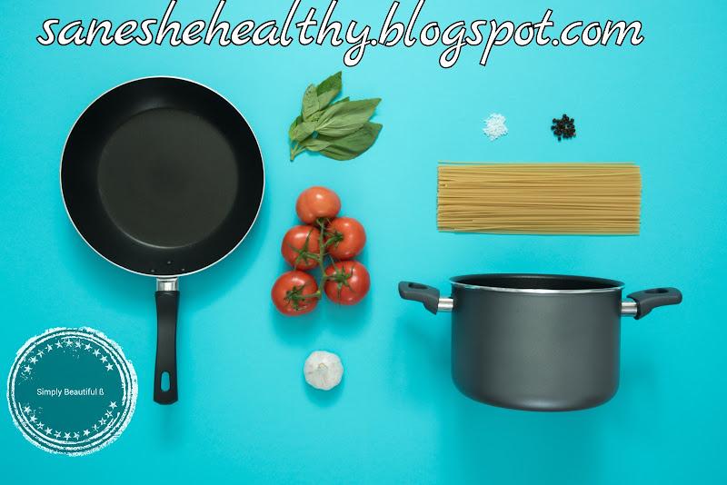 Tomatoes health benefits pic - 44