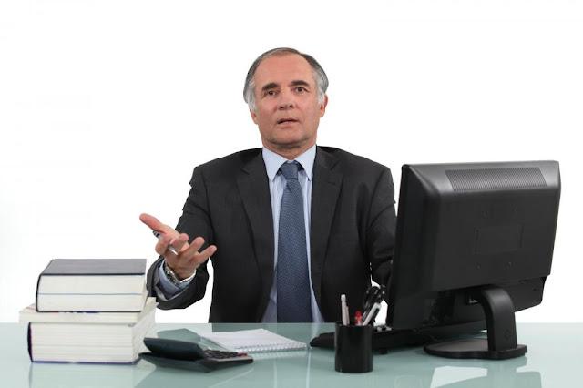 دور المحامي في الدعوى الجزائية بين الفهم والخوف