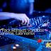 Descarga y comparte Mega Pack Remixes Variados  Europaremix, Latinremix JCPRO