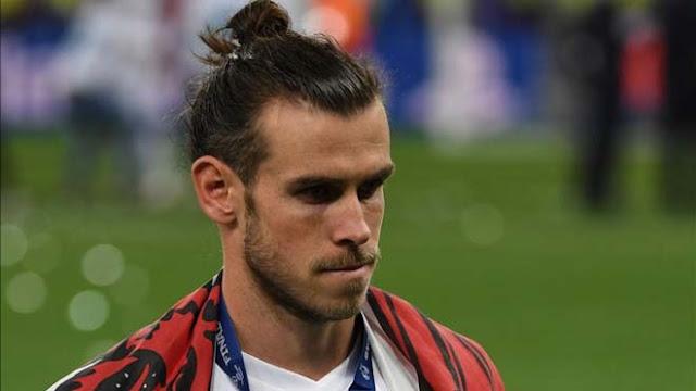 """MU mua Bale: Real """"trêu ngươi"""", ra giá kỷ lục thế giới, đủ mua Neymar"""