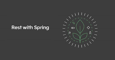 Top 6 Spring Framework Online Courses for Java Developers
