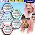 Visi Saudi 2030: Ambisi Menjadi Negara Industri yang Makmur