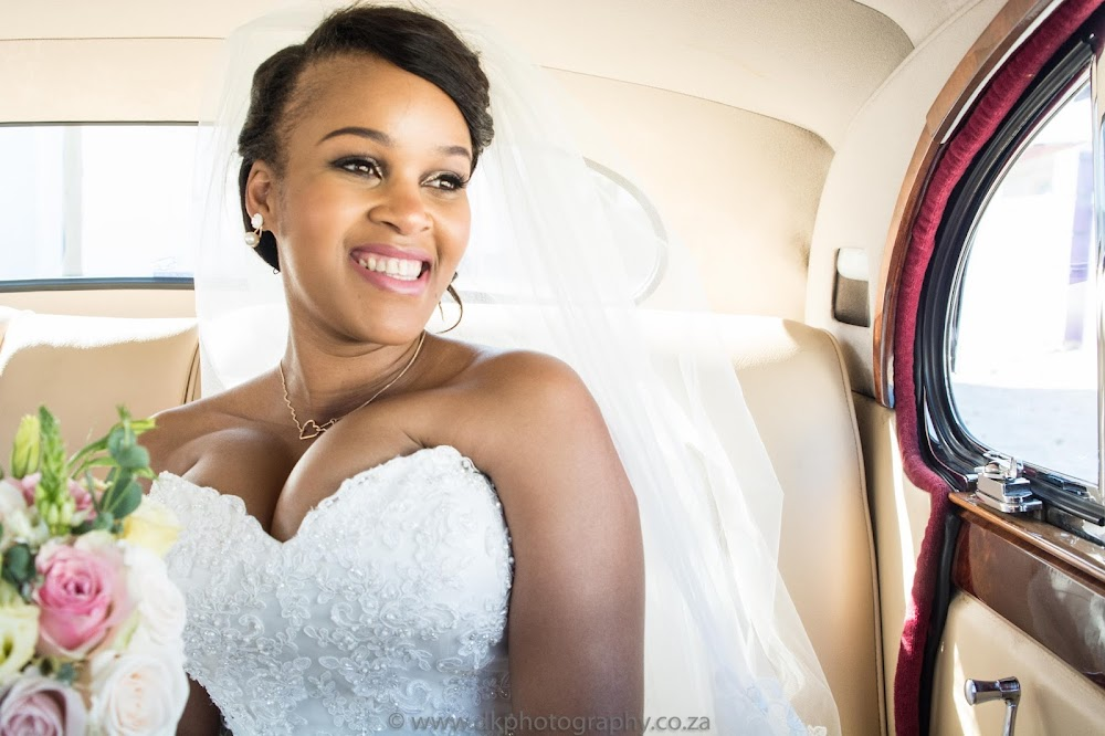 DK Photography CCD_2303 Preview ~ Nwabisa & Siya's Wedding in Hudson's, Vredenheim  Cape Town Wedding photographer