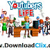 Youtubers Life Free Game Download