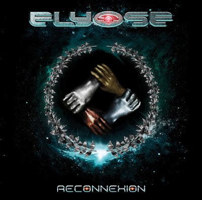 https://shop.elyose.com/products/reconnexion-cd-physical