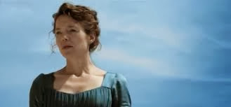 hot rio chick jane austen pride and prejudice