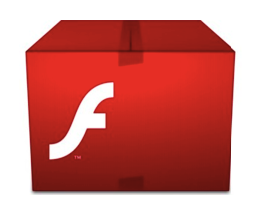 Adobe Flash Player 25 Offline Installer