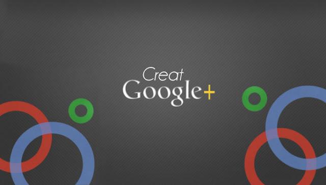 Cara Membuat Komentar Google+ (Plus) di Postingan Blog