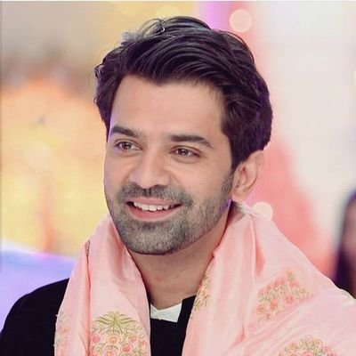 Barun Sobti Best Photos, HD Wallpapers And HD Images Free Download