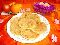 Poli Recipe/Puran Poli recipe,Obbattu Recipe/Bobbatlu Recipe/Holige Recipe