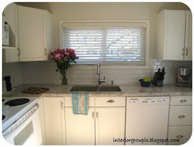 Kitchen Cabinets Bermondsey
