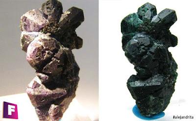 alejandrita-cambio-de-color-mineral-foro-de-minerales