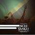 Download Lameck ditto - Nchi yangu
