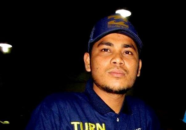 GMA: Kejati Aceh Lambat Usut Dana Kombatan GAM