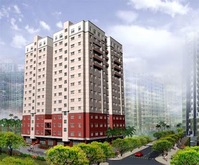 Bán chung cư thu nhập thấp Đông Ngạc hơn 300Tr - Vay ngân hàng lãi suất ưu đãi