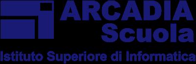 Arcadia Scuola - Istituto Superiore di Informatica - Corsi e Certificazioni di Informatica e Inglese a Taranto