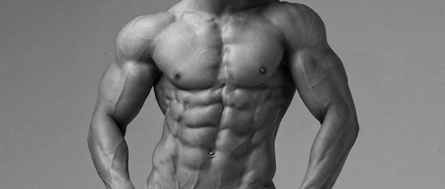Important Bodybuilding Tips For Beginners