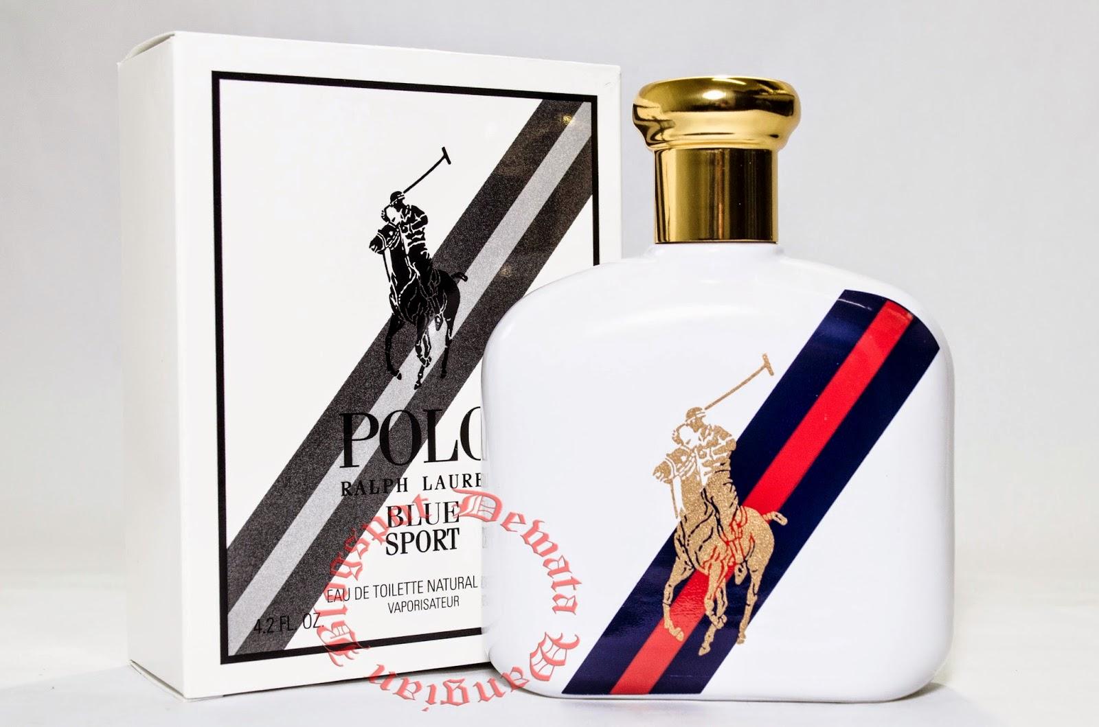 54fa20dcb568b Ralph Lauren Polo Blue Sport Tester Perfume - Cosmetics Blogs