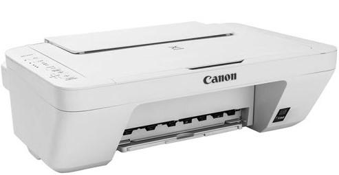 canon pixma mg2950 t l charger pilotes pour windows macos et linux. Black Bedroom Furniture Sets. Home Design Ideas