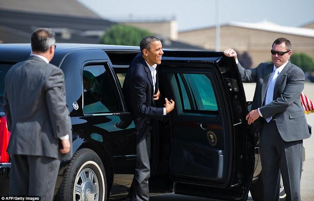 سيارة-الرئيس-باراك-أوباما-الرئاسية-كالتشر-عربية-2