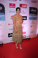 Pooja Hegde ~  Exclusive 022.jpg