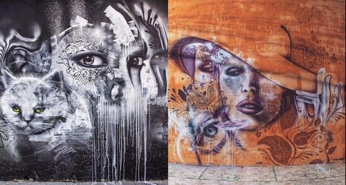 00-Aqi Luciano-Street-Art-Paintings-with-Expressions-that-Talk-www-designstack-co