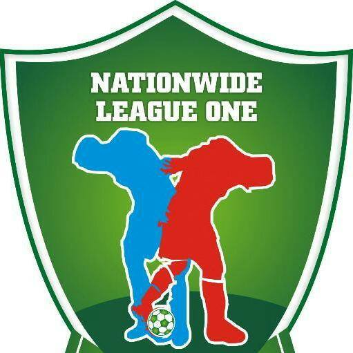 #PipulTVNLO Division One Week 4 Results
