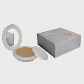 Sun Protection spf 50 de Mesoestetic