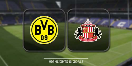 Borussia-Dortmund-vs-Sunderland-Highlights-Full-Match